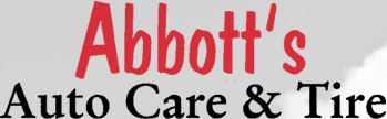Abbott's Auto Care